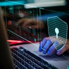 While companies implement several security measures to protect their IT systems from external attacks