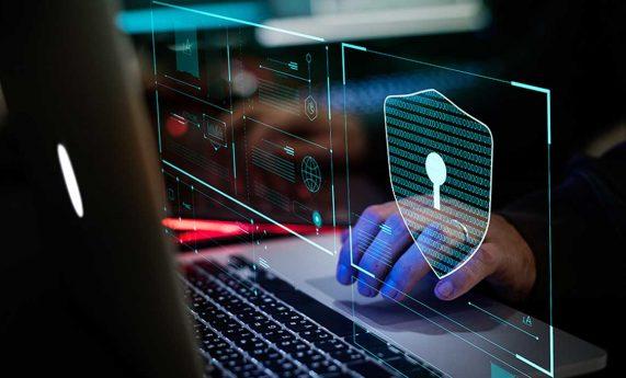 Alors que les entreprises mettent en œuvre plusieurs mesures de sécurité pour protéger leurs systèmes informatiques contre les attaques