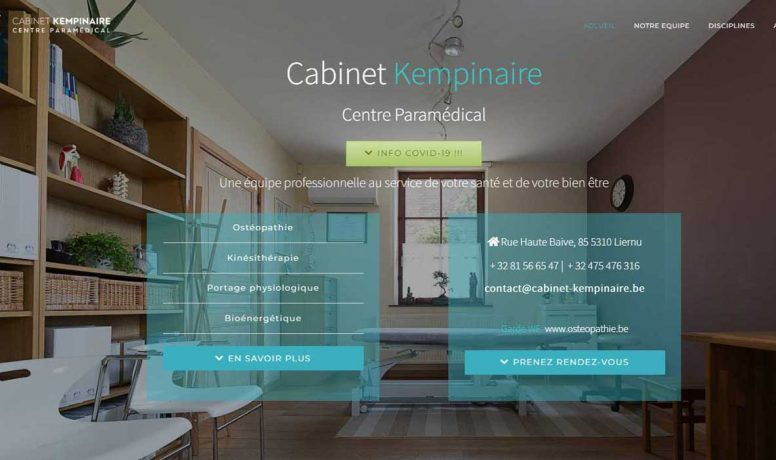 cabinet-kempinaire