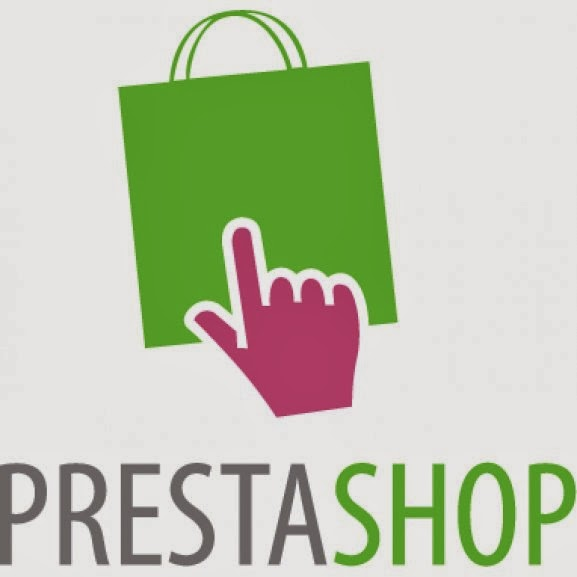 prestashop_web_design